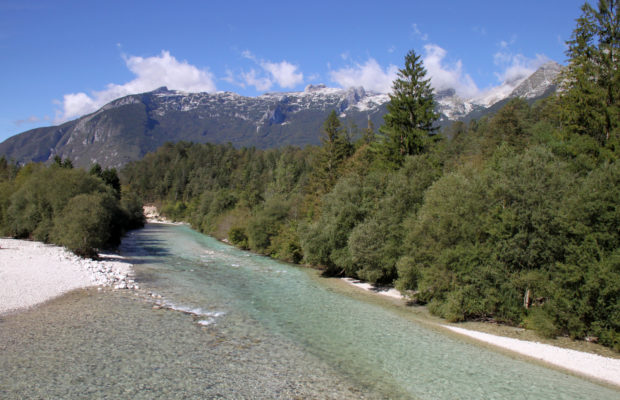 Słowenia fot. Nea Culpa d.o.o.