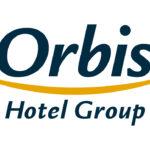 Grupa Orbis z trzema nowymi umowami w Rumunii