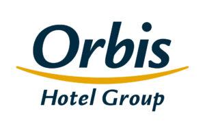 Orbis logo 2018
