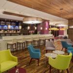 Warszawa na weekend – krótki przewodnik Hilton