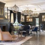 MGallery by Sofitel - Bachleda Luxury Hotel