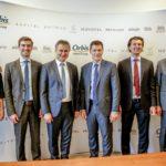 Orbis rozwija sieć hoteli – pierwszy Novotel w Zagrzebiu!