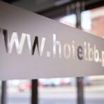 Siódmy hotel sieci B&B Hotels powstanie w Lublinie!