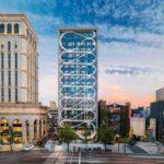 Best Western Hotels & Resorts ogłasza lokalizacje pierwszych obiektów marek Aiden Hotel℠ i Sadie Hotel℠