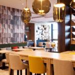 Otwarcie trzeciego hotelu Hampton by Hilton w Berlinie