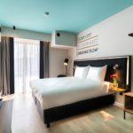 Radisson Hotel Group otwiera swój jedenasty hotel w Polsce