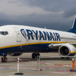6 kolejnych nowych tras Ryanair z Krakowa!