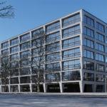 Wkrótce otwarcie hotelu Vienna House Mokotow Warsaw
