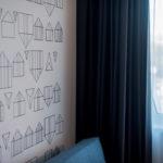 ibis Styles Budapest Airport 3* – recenzja hotelu