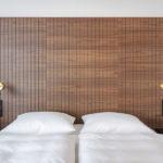 Renowacja nadmorskiego hotelu Vienna House Amber Baltic Międzyzdroje