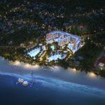 Premiera Vienna House w Azji – Pierwszy hotel powstaje w Wietnamie