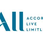 ALL: Accor Live Limitless uruchamia Świąteczny Apel Charytatywny, aby tej zimy wesprzeć banki żywności
