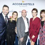 Grupa Orbis i AccorHotels w Warszawie – zjednoczona siła 12 hoteli