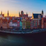 Otwarcie Radisson Hotel&Suites w Gdańsku