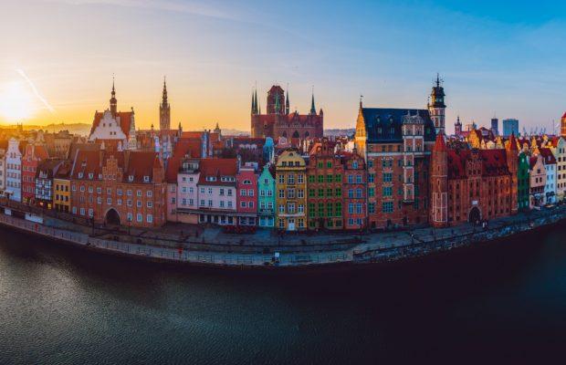 Radisson Gdańsk