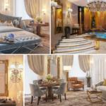Pierwszy hotel MGallery by Sofitel w Polsce już przyjmuje gości