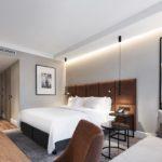 Hotel marki Radisson Collection wkrótce zadebiutuje w Polsce