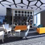ibis Styles Nowy Targ – otwarcie hotelu już latem tego roku!