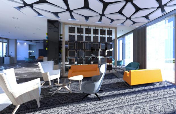 Ibis Styles Nowy Targ Otwarcie Hotelu Już Latem Tego Roku