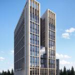 Orbis rozwija sieć hoteli w Bułgarii – pierwszy hotel ibis Styles w Sofii w 2021 r.