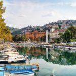 ibis Styles Rijeka przyjmie gości w 2021 roku!