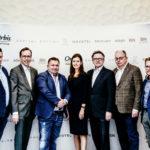 Mercure Białystok przyjmie gości w 2020 roku!
