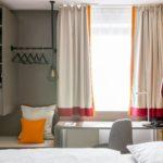 Vienna House Easy Cracow przeobraża się w swobodny, miejski hotel
