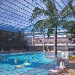 Ponad 400 osób znajdzie pracę pod palmami. Ruszyła rekrutacja do największego zadaszonego parku wodnego w Europie – Suntago Wodny Świat