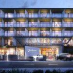 Radisson Hotel Group podpisuje umowę na dwa nowe hotele ze Zdrojowa Invest & Hotels
