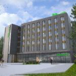 Odkryj legendy Starego Miasta – nowy hotel ibis Styles w Lublinie