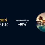 Private Sales, czyli Tydzień Zniżek w Le Club AccorHotels 03.09.2019 – do 50% zniżki na noclegi w wybranych hotelach
