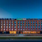Hotel dla medyka w województwie podkarpackim