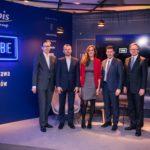Orbis planuje otworzyć dwa własne hotele własne pod nową marką TRIBE