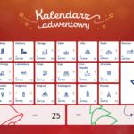 Świąteczna promocja w LOT na wszystkie kierunki z Kalendarza Adwentowego!