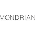 Marka Mondrian wkracza do Europy – grupa Accor umacnia pozycję lidera na kontynencie
