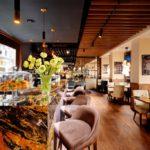 Sieć B&B Hotels zawitała do Rzeszowa