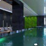 Górski szlak w hotelowym wydaniu – ibis Styles Nowy Targ przyjął pierwszych gości
