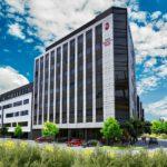 W stolicy powstanie Best Western Plus Hotel Warsaw