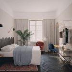 Pierwszy hotel Sadie® Best Western otworzy się w Warszawie