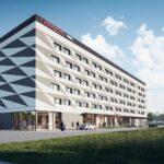 Hilton powiększa swoje portfolio w Polsce o trzy hotele marki Hampton by Hilton