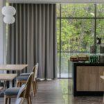 Nowy Radisson Hotel Szklarska Poręba już otwarty