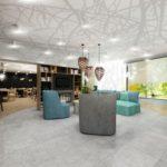 Wypoczynek w piękniej krainie Roztocza – nowy hotel ibis Styles w Tomaszowie Lubelskim
