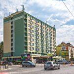 Dwa hotele z grupy PHH dołączają do sieci Marriott