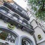 Grupa B&B Hotels kontynuuje międzynarodową ekspansję i prace nad wspólną witryną internetową