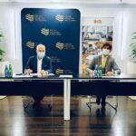 Polski Holding Hotelowy wprowadza na polski rynek vocoTM – markę segmentu premium sieci IHG
