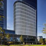 IHG Hotels & Resorts otwiera dwa nowe hotele w samym sercu Warszawy – Crowne Plaza oraz Holiday Inn Express!