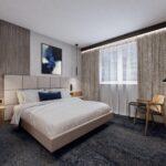 Hotel Kopernik Olsztyn dołączy do marki Best Western Plus