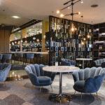 Zakończył się remont hotelu Courtyard by Marriott Warsaw Airport