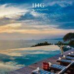 IHG Hotels & Resorts przygotowuje się do ponownego przyjęcia gości chętnych do odkrywania świata na nowo