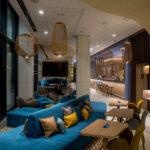 13 830 pkt Hilton Honors po pobycie w Hampton by Hilton Warsaw Reduta! (sprawdzone)
